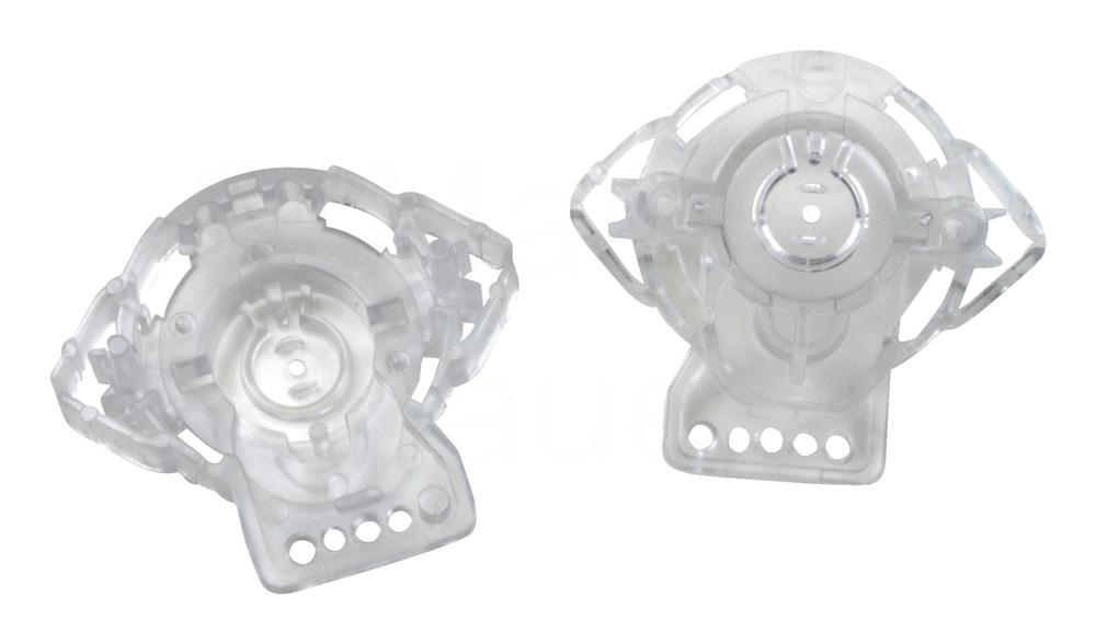 Schrittmotor Reparatur Ersatz Gehäuse für Citroen Berlingo C5 I /& II Evasion